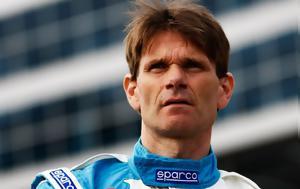 WRC, O Marcus Gronholm, Σουηδία, Yaris WRC, WRC, O Marcus Gronholm, souidia, Yaris WRC