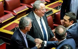 Γαλλικά ΜΜΕ, Τσίπρας, Συμφωνίας, Πρεσπών, gallika mme, tsipras, symfonias, prespon