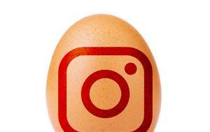 Instagram, Πόσα, Instagram, posa