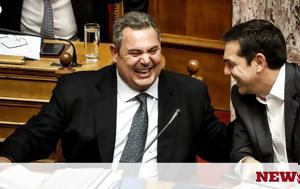 Δημοσκόπηση Newsbomb, Prorata, Στημένο, Τσίπρα - Καμμένου, dimoskopisi Newsbomb, Prorata, stimeno, tsipra - kammenou