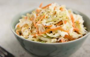 Σαλάτα, salata