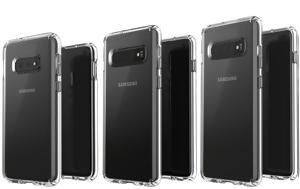 Samsung Galaxy S10, Όλη, Evan Blass, Samsung Galaxy S10, oli, Evan Blass