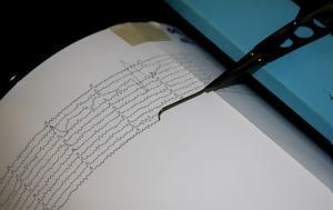Σεισμός ΤΩΡΑ, Διπλή, Ζάκυνθο, seismos tora, dipli, zakyntho