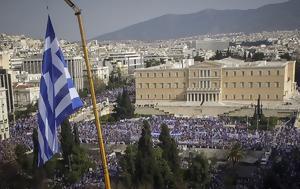 Σήμερα, Μακεδονία, Σύνταγμα, simera, makedonia, syntagma