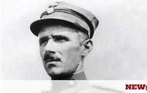 Σαν, 1943, Ελληνοϊταλικού, Κωνσταντίνος Δαβάκης, san, 1943, ellinoitalikou, konstantinos davakis
