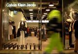 Λουκέτο, Calvin Klein, Υόρκη,louketo, Calvin Klein, yorki