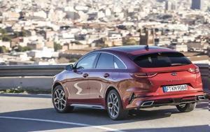 Δοκιμάζουμε, Kia, … Mercedes-Benz CLA [pics], dokimazoume, Kia, … Mercedes-Benz CLA [pics]