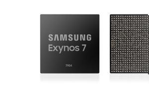 Samsung Exynos 7904 SoC, Φέρνει, -range, Samsung Exynos 7904 SoC, fernei, -range