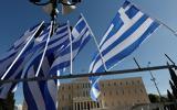 Tα ελληνικά νοικοκυριά έγιναν φτωχότερα κατά 28% σε μια δεκαετία,