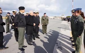 Επίσκεψη, Εθνικής Άμυνας Ε, Αποστολάκη, Χίο, episkepsi, ethnikis amynas e, apostolaki, chio