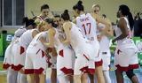 EuroLeague, Κόντρα, Χατάι, Ολυμπιακός,EuroLeague, kontra, chatai, olybiakos