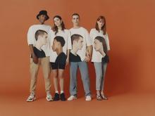 Αυτά τα t-shirts της Bershka θα σε κάνουν να λατρέψεις ξανά τον Άγιο  Βαλεντίνο a1d26dedbeb
