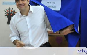 Ραγδαίες, Κλείδωσε, Εθνικών Εκλογών 2019 - Πότε, Τσίπρας, ragdaies, kleidose, ethnikon eklogon 2019 - pote, tsipras