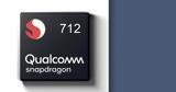 Ανακοινώθηκε, Qualcomm Snapdragon 712,anakoinothike, Qualcomm Snapdragon 712