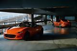 Αυτή, 30th Anniversary, Mazda MX-5,afti, 30th Anniversary, Mazda MX-5