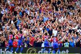 Δεν…, Premier League –, Αγγλία,den…, Premier League –, anglia