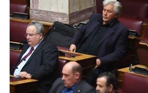 Παπαχριστόπουλος, papachristopoulos