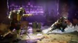 Mortal Kombat 11, Επιστροφή Kabal,Mortal Kombat 11, epistrofi Kabal