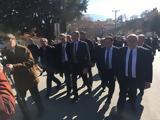 Κυριάκου Μητσοτάκη, Σιάτιστα Κοζάνης,kyriakou mitsotaki, siatista kozanis