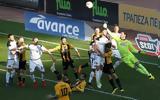 Λύγισε, ΟΦΗ, ΑΕΚ 1-0, Αλμπάνη,lygise, ofi, aek 1-0, albani
