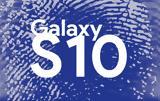Κάμερα, Samsung Galaxy S10,kamera, Samsung Galaxy S10