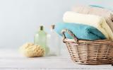 Έτσι θα κάνετε τις πετσέτες και πάλι αφράτες,