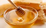 Τι πρέπει να προσέχει ο καταναλωτής όταν αγοράζει μέλι,