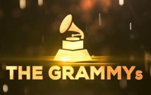 Αυτή, 61η, Grammy, afti, 61i, Grammy