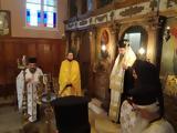 Τελέσθηκε, 40νθήμερο Ιερό Μνημόσυνο, Σπυρίδωνος Σταύρου,telesthike, 40nthimero iero mnimosyno, spyridonos stavrou