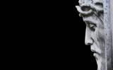 Ντοκιμαντέρ Amazon, Ιησούς Χριστός, Έλληνας,ntokimanter Amazon, iisous christos, ellinas