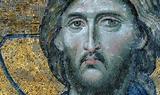 Ντοκιμαντέρ, Χριστός, Έλληνας, Εβραίος,ntokimanter, christos, ellinas, evraios