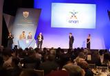 ΟΠΑΠ, Βραβείο, Ελληνική Παραολυμπιακή Επιτροπή,opap, vraveio, elliniki paraolybiaki epitropi