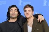 Berlinale 2019, Φατίχ Ακίν, Flix, Τζορτζ Ρομέρο,Berlinale 2019, fatich akin, Flix, tzortz romero