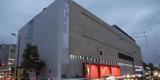 Ερωτηματικά, Εθνικού Μουσείου Σύγχρονης Τέχνης,erotimatika, ethnikou mouseiou sygchronis technis