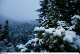 Κακοκαιρία Χιόνη, Αττική – Πότε,kakokairia chioni, attiki – pote