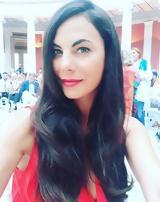 Εύη Βατίδου, Αλέξη Κούγια,evi vatidou, alexi kougia