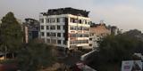 Τραγωδία, Τουλάχιστον 17, Νέο Δελχί [εικόνες,tragodia, toulachiston 17, neo delchi [eikones