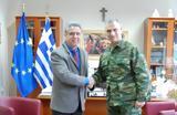 Χίο, Διοικητής ΑΣΔΕΝ,chio, dioikitis asden