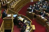 Πώς, ΚΚΕ, Αναθεώρηση, Συντάγματος,pos, kke, anatheorisi, syntagmatos