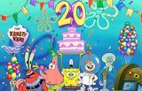 Spinoffs, SpongeBob SquarePants, 20η,Spinoffs, SpongeBob SquarePants, 20i