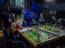 FIRST LEGO League  O διαγωνισμός Εκπαιδευτικής Ρομποτικής b84f03761c3