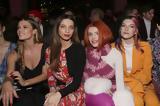Λαμπερές, Εβδομάδα Μόδας, Νέας Υόρκης,laberes, evdomada modas, neas yorkis