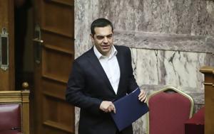Τσίπρα, Κέντρου, Κεντροαριστεράς, … ΠΑΣΟΚ, tsipra, kentrou, kentroaristeras, … pasok