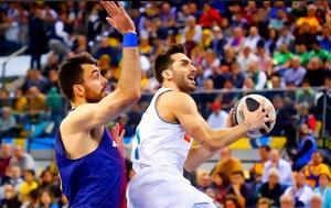 Στον…, Ολυμπιακός –, Ρεάλ Μαδρίτης, ACB, ston…, olybiakos –, real madritis, ACB