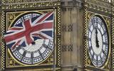 Βρετανία, Νέο,vretania, neo