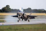 Κογκρέσο, F-35, Τουρκία,kogkreso, F-35, tourkia