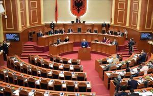 Πολιτική, Αλβανία, Παραιτήθηκαν, politiki, alvania, paraitithikan