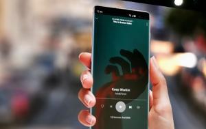 Ανακοινώθηκαν, Samsung Galaxy S10, anakoinothikan, Samsung Galaxy S10