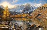 Χρυσό Βουνό, Ρωσίας,chryso vouno, rosias