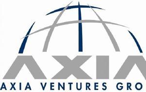 Axia Ventures, Σύμβουλος, Χρηματιστήριο, Κουβέιτ, Axia Ventures, symvoulos, chrimatistirio, kouveit